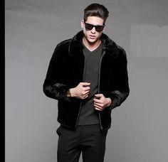Objective Folobe Autumn Winter Jacket Men 2019 New Men Thin Coats 90% Duck Down Ultra-light Slim Stand-collar Cotton-padded Solid Parkas Down Jackets