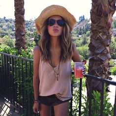 Instagram // sincerelyjules