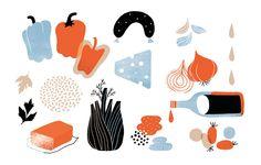 nannaillustrations.tumblr.com