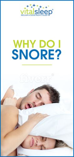 Why Do I Snore? This educational guide is brought to you courtesy of the makers of the VitalSleep anti-snoring mouthpiece. One in Three Adults Snore Snoring i Ways To Sleep, Sleep Help, How To Get Sleep, Good Night Sleep, Sleep Apnea Solutions, Snoring Solutions, Home Remedies For Snoring, Sleep Apnea Remedies, How To Stop Snoring