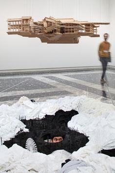 La Biennale di Venezia 2017 da non perdere