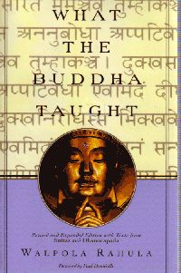 If you're new to Buddhism and trying to find the best Buddhist book for a beginner, here is a list of my top 8 picks that I highly recommend for beginners.