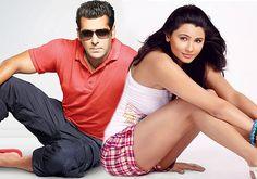 SONG REVIEW: Common Factor Between Salman Khan And Shah Rukh Khan