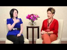 She Was Bedridden. Now She's On This Video. What Changed? For the full story, click here: http://thecarolblog.com/bedridden-dressing-your-truth-journey/