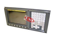 A02B-0299-C081-T LCD/MDI PANEL #FANUC