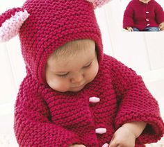 A blog full of FREE crochet /knitting /sewing pattern links ..any craft work researched and posted .