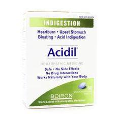 Acidil 60t