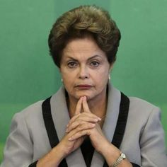 Dilma alerta prefeitos sobre cortes no Orçamento de 2015