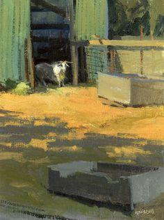 Mike Kowalski - Got Goat?