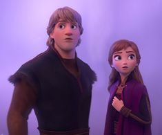 Up The North Mountain Frozen Anna And Kristoff, Frozen Love, Frozen And Tangled, Disney Princess Frozen, Disney Princess Pictures, Ginger Cartoon Characters, Frozen Characters, Disney Men, Disney Couples