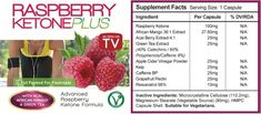 Raspberry Ketone Plus Fat Burner New Things To Learn, Cool Things To Buy, Some Love Quotes, Netflix Gift Card, Sweet Cocktails, Get Gift Cards, Cool Gadgets To Buy, Dog Food Brands, Raspberry Ketones