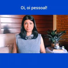 """@apb.courses shared a video on Instagram: """"🧞♂️ (EN) Learn how to express desires in Portuguese. . . 🧞♂️ (ES) Aprienda a expresar deseos, ganas, en portugués. . . . . . . . . . . .…"""" • Aug 4, 2020 at 12:06pm UTC Learn Brazilian Portuguese, Instagram, Learning, Videos, Studying, Teaching, Onderwijs"""