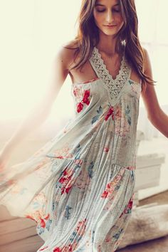Anthropologie's New Arrivals: June Lookbook - Topista