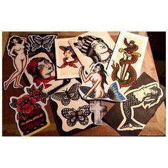 Flashes Disponíveis por Melina Dias @melina.dias Galeria do Rock 1º andar Loja 228 Centro - SP.  11 3223-4174 11 99215-0289 Seg a Sex. 10h às 19h - Sab 10h às 18h studiotat2@yahoo.com.br www.tat2.com.br  #sp #saopaulo #galeriadorock #centrosp #studiotat2 #tat2  #neotradicional #realismo #tribal #oriental #tradicional #oldschool #linework #dotwork #blackwork #pontilhismo #tattoo #tatuagem #tatuaje #inspirationtatto #tatuagemmasculina #tatuagensfemininas  #tattoosincriveis #tattoo2me…