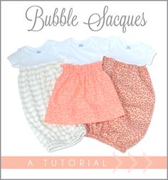 easy-peasy way to make sleep sacques using onesies and 1/2 yard of fabric. Cheap. Easy. Quick. Done