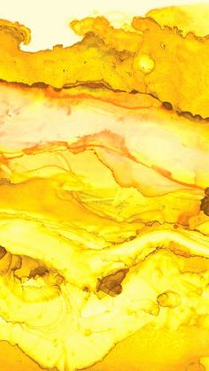 Yellow Aesthetic Pastel, Aesthetic Colors, Aesthetic Pictures, Aesthetic Backgrounds, Aesthetic Iphone Wallpaper, Aesthetic Wallpapers, Yellow Background, Paper Background, Yellow Marble