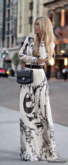 http://fashiony.ru/page.php?id_n=138371