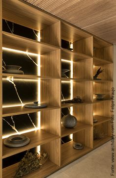 900 Bookcase Cabinet Ideas In 2021 Interior Design Furniture Design