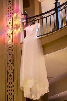 Wedding Details, One Shoulder Wedding Dress, Wedding Dresses, Photography, Fashion, Bride Dresses, Moda, Bridal Gowns, Photograph