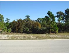 Very desirable perfectly located and very clean homesite for 425,000