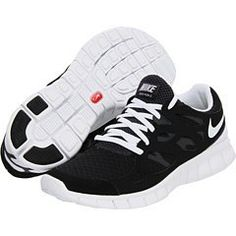 87123841857 9 Best Nike Air images