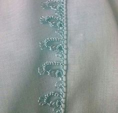 Asdf, Needle Lace, Mavis, Floral Tie, Knots, Diy And Crafts, Embroidery, Crochet, Crochet Stitches
