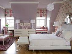 Best Choice Color Scheme Ideas for Your Home - Interior Decorating Colors - Interior Decorating Colors Teen Bedroom Colors, Bedroom Paint Colors, Bedroom Color Schemes, Bedroom Color Combination, Modern Color Schemes, Kitchen Colors, Modern Interior Design, Colorful Interiors, Interior Decorating