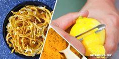 Όταν Δείτε τι θα συμβεί, θα Αποξηραίνετε τις Φλούδες του Λεμονιού για το υπόλοιπο της Ζωής Σας Health Diet, Health Fitness, Herbal Medicine, Healthy Tips, Home Remedies, Mother Of The Bride, Fitness Tips, Macaroni And Cheese, Herbalism