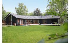 Mælkevejen 24, 4573 Højby - Lækkert sommerhus til den store familie - eller som udlejningshus #fritidshus #sommerhus #selvsalg #boligsalg