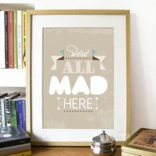 Prints & Posters - Etsy Art - Page 33