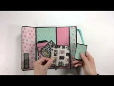 ▶ DCWV Vintage Collector Skinny Mini - YouTube