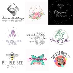 Excited to share this item from my #etsy shop: Custom logo design, company logo creation, Professional logo, Elegant logo, One of a kind logo, Watermark logo, luxury logo Business Branding, Business Card Design, Logo Branding, Custom Logo Design, Custom Logos, Tag Lines Business, 2 Logo, Luxury Logo, Logo Creation