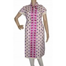 """Buy it Now www.jankiphulkari.com whatsapp +91-9888828777"""