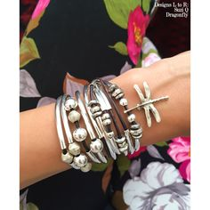 1000 images about lizzy james jewelry on pinterest for Fall into color jewelry walmart
