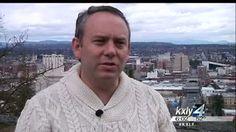 Spokane mayor unveils volunteer initiative   Spokane/E. WA  - KXLY.com