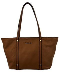 987f62b04d4258 62 Delightful Calvin Klein Handbag images | Shoulder purse, Calvin ...