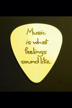Music is what feelings sound like. Soul Stone, Face The Music, Music Pics, Stevie Ray Vaughan, Music Therapy, Sounds Like, Word Porn, Music Quotes, Photo Editing