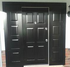 Suburban Birmingham Guard Doors Specific Doors Local Business Business Owner Guard London Burglaries Front Guard Vicious & Guard Doors \u0026 ... T6 Aluminium Alloy Door Finger Guard ... Pezcame.Com