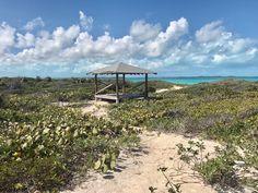 Private Cay, Bahamas