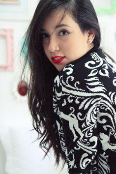Depois dos Quinze | Bruna VieiraDepois dos Quinze | Bruna Vieira » Blog adolescente