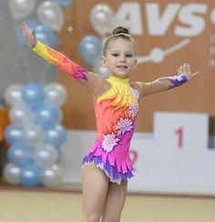 Gymnastics Suits, Gymnastics Competition Leotards, Rhythmic Gymnastics Leotards, Acro Dance, Ice Skating Dresses, Ballet, Roller Skating, Just Dance, Figure Skating