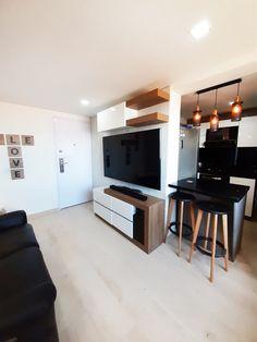 tu casa hermosa como siempre la soñaste Tv, Flat Screen, House Beautiful, Woods, Kitchens, Blood Plasma, Television Set, Flatscreen, Dish Display