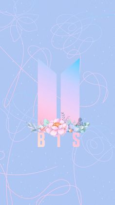 Bts Wallpaper Iphone Backgrounds 64 Ideas For 2019 Pastell Wallpaper, K Wallpaper, Lock Screen Wallpaper, Bts Lockscreen, Bts Army Logo, Images Esthétiques, Iphone Logo, Bts Lyric, Bts Backgrounds