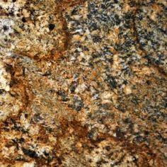 Susquehanna Marble and Granite » Nibiru Gold