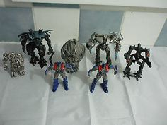 Transformers #mixed  lot of #figures sideswipe #megatron optimus prime + others !,  View more on the LINK: http://www.zeppy.io/product/gb/2/322333629739/
