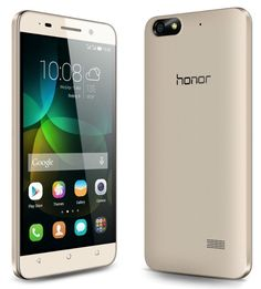 Huawei Honor 4C GPS has a display size of 5.0 inches (~66.9% screen-to-body ratio) with IPS LCD capacitive touchscreen, 16M colors, 720 x 1280 pixels (~294 ppi pixel density) and Emotion 3.0 UI, weighs 162 g (5.71 oz) and has a body dimension of 143.3 x 71.9 x 8.8 mm (5.64 x 2.83 x 0.35 in). #backcountrynavigator #crittermapsoftware #androidappdeveloper #androidapps