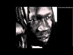 Suzanne (Version Longue) - Geoffrey Oryema