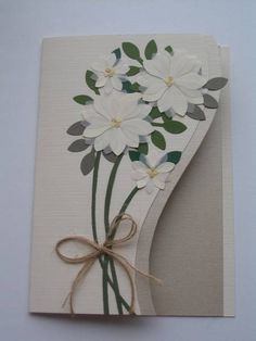 Sympathy in bronze by lcjcreations - Cards and Paper Crafts at Splitcoaststampers