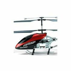 Double Horse 9053 26 Inches 3.5 Channel Outdoor Metal Gyro RC Helicopter ---NEW! with Mini Tool Box (cog) by RC Toys Village. $230.99. The newest model with the latest Gyroscope technology. The regular 3 channels allow you to fly : up, down, turn left, turn right, move forward, backward. This new 3.5 channels does all that, plus it let you control the speed, you can either fly in low or high speed by simply switch the speed control button. There are not many f...