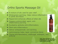 Young Living Ortho Sports Massage Oil For more info and to order… Yl Oils, Therapeutic Grade Essential Oils, Doterra Essential Oils, Essential Oil Blends, Young Living Oils, Young Living Essential Oils, Sports Massage, Best Oils, Massage Oil